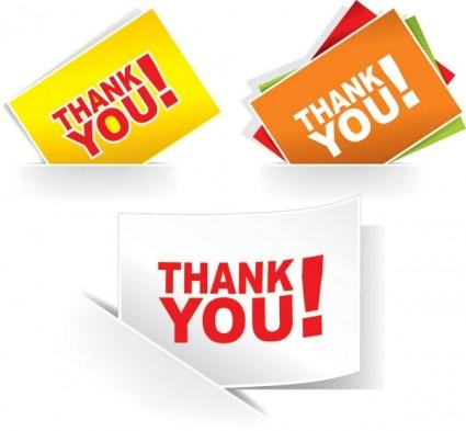 thank you clip art free vector in encapsulated postscript eps eps 8n9jwe clipart