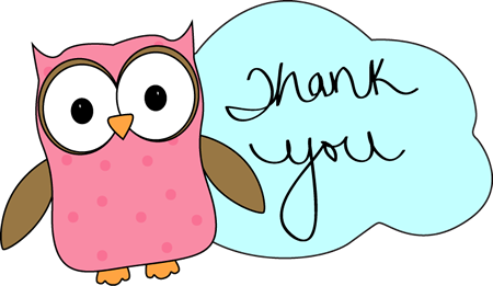 thank you clip art microsoft clipart panda free clipart images rh clipart info thank you clipart moving thank you clipart flowers