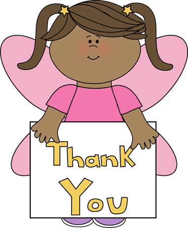 thank you fairy image thank you fairy clip art S8SjMR clipart