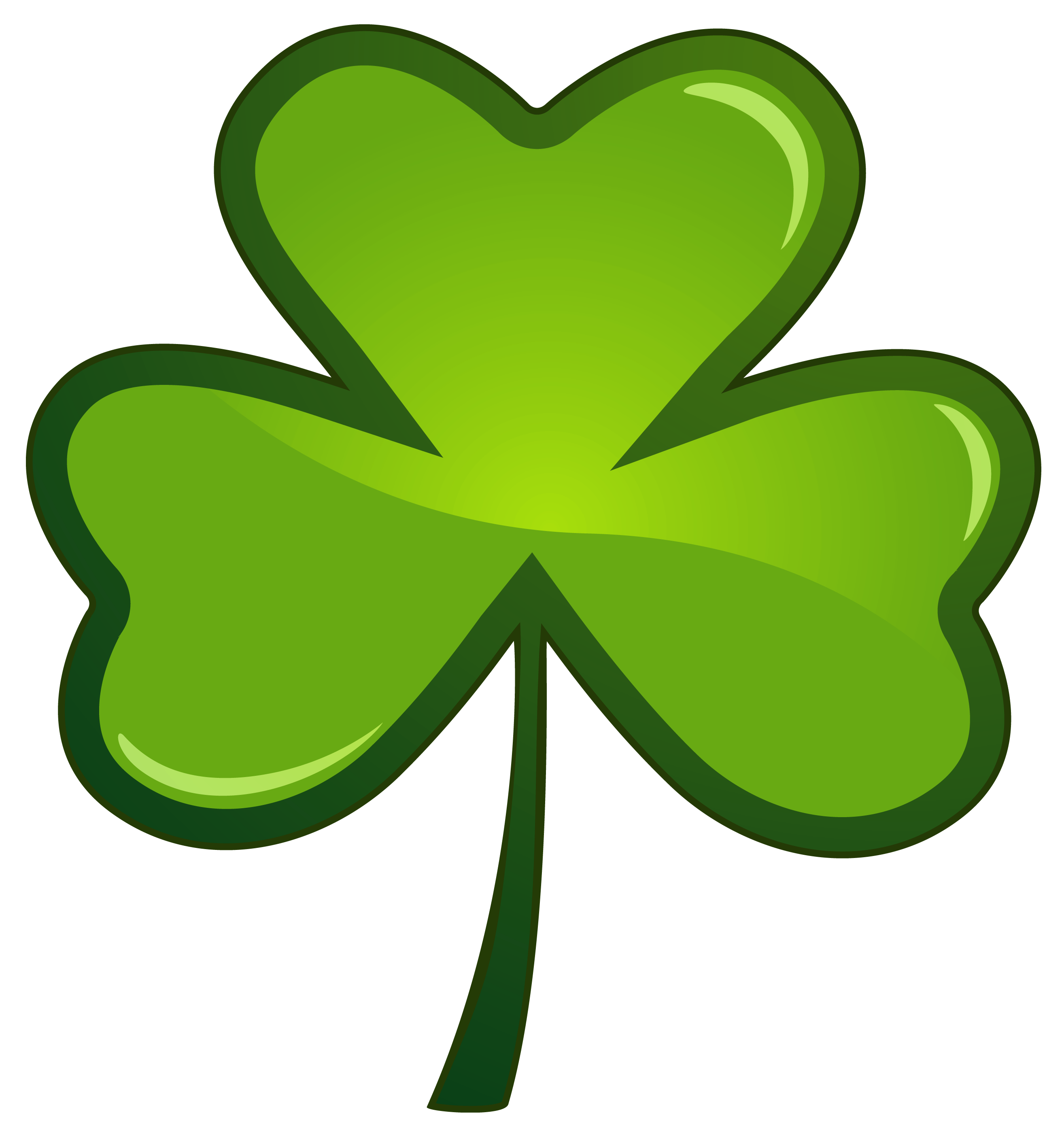 st patricks day st patrick cliparts 5 rh clipart info free animated st patricks day clipart