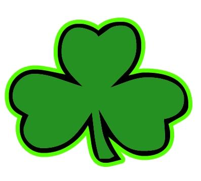 Clipart st patricks day free clipart 2