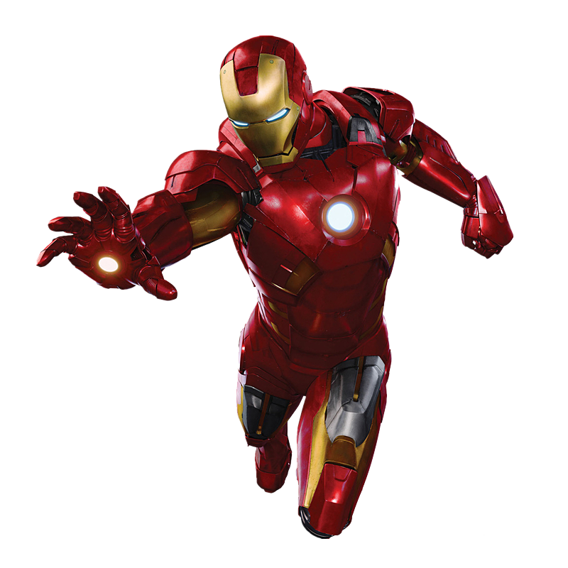 iron man defense clipart png rh clipart info iron man clipart iron man helmet clip art