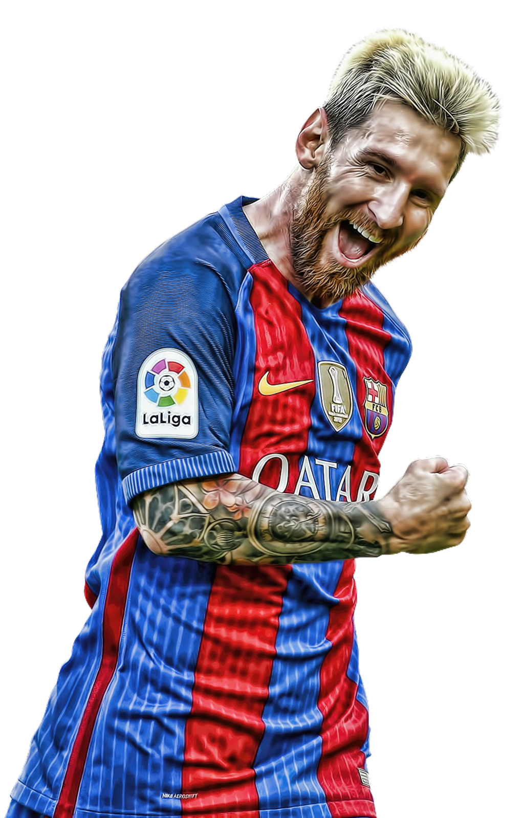 lionel messi png happy smile fc barca clipart how to draw batman logo on ti 84 plus how to draw batman logo youtube