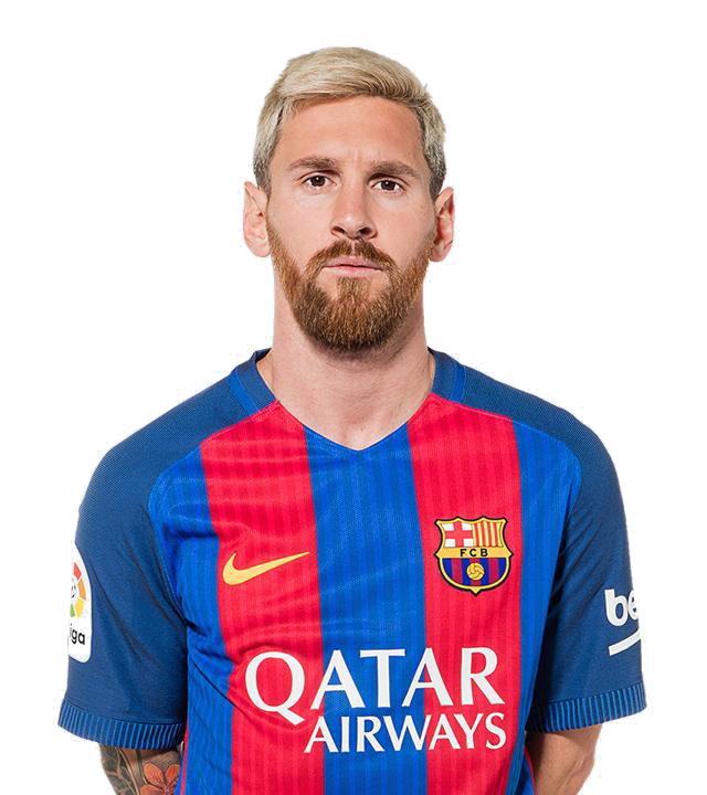 Image Result For Foto Del Fifa  Full Hd