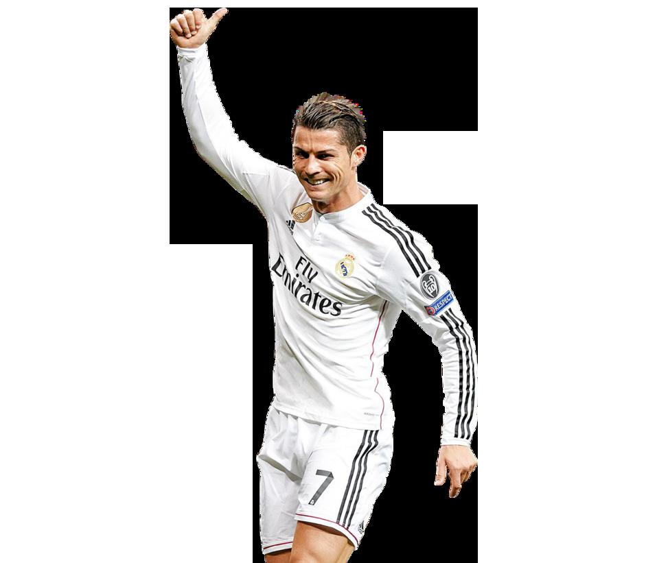The best goal celebration 10