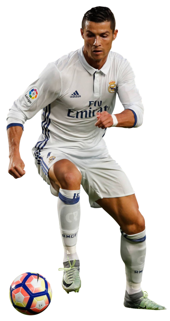 cristiano ronaldo png running with a ball png clipart running greyhound clipart free running clipart free