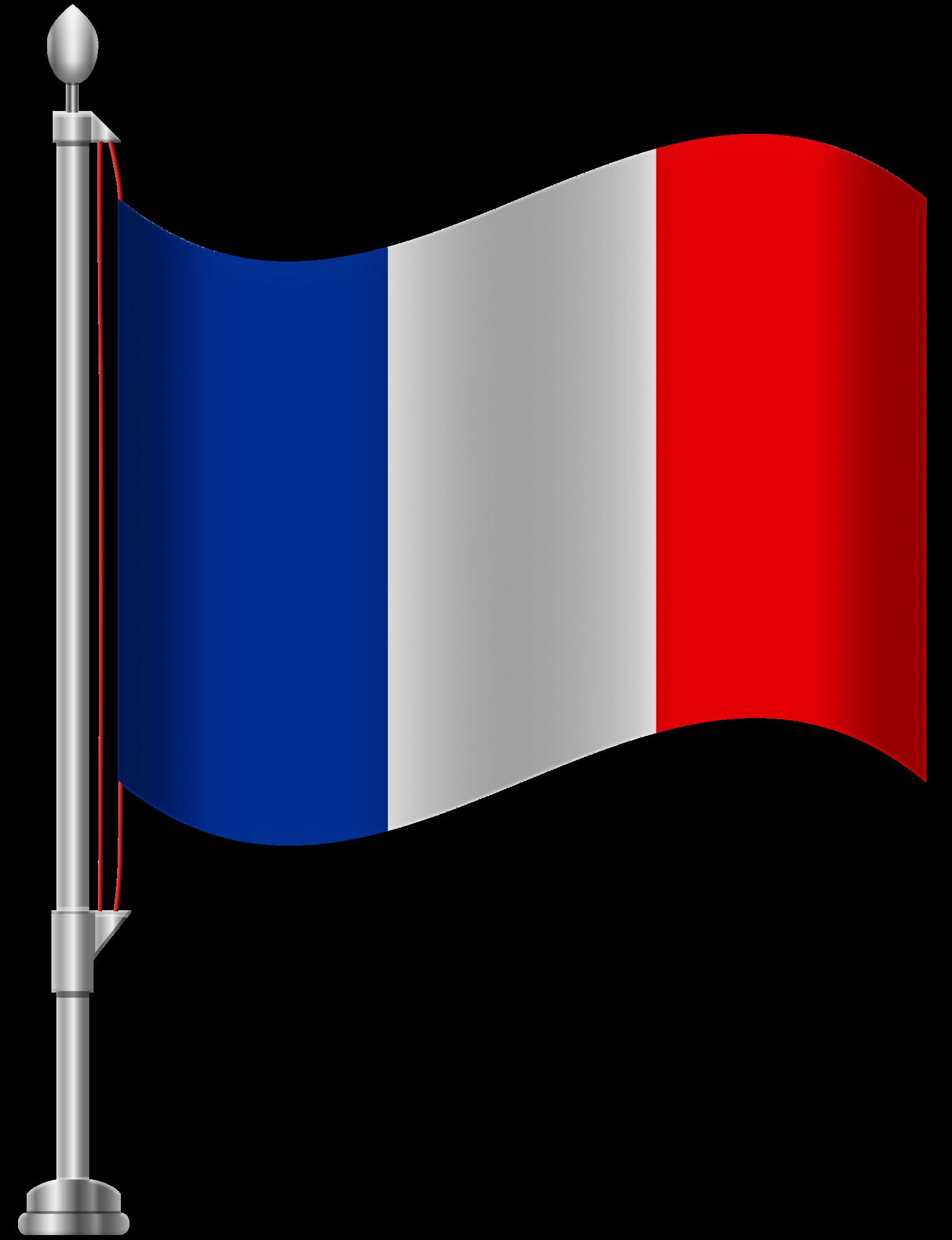 france flag png clip art rh clipart info french clip art french clip art images
