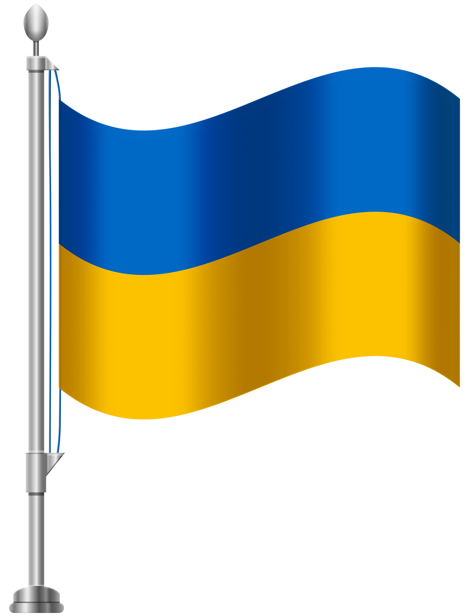 ukraine flag png clip art smoke clipart for photography smoke clip art free