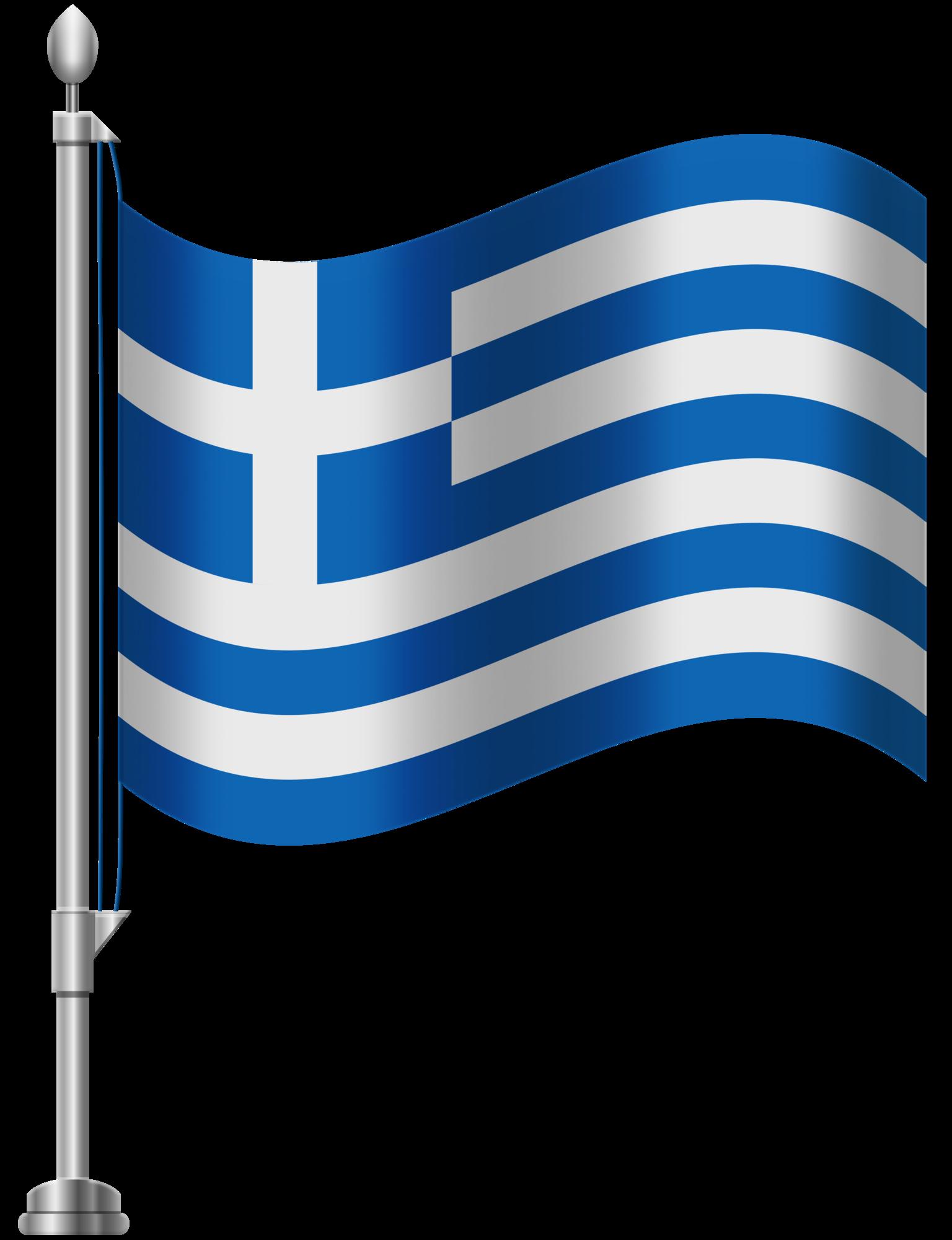 greece flag png clip art rh clipart info clip art flags usa clip art flag banner