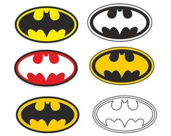 mini logo transparent background. mini logo batman clip art png transparent background
