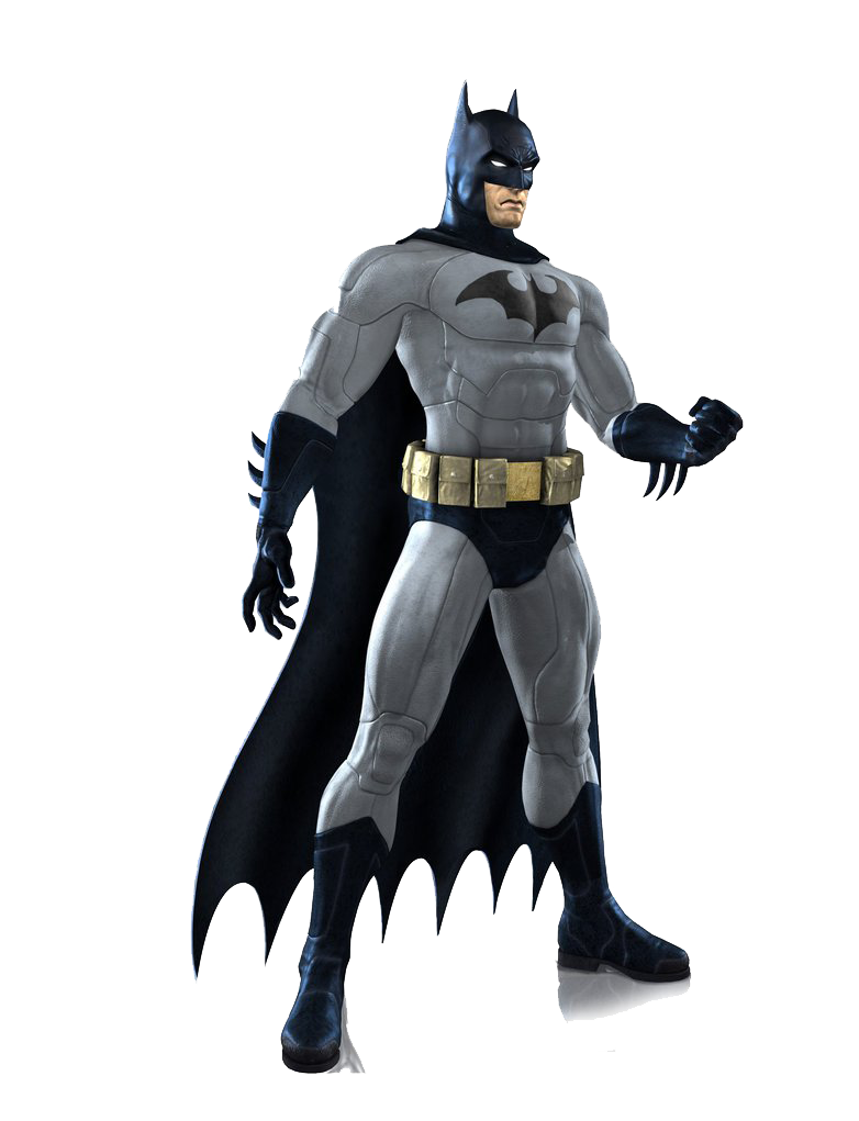 Batman Toy Image Free Kids