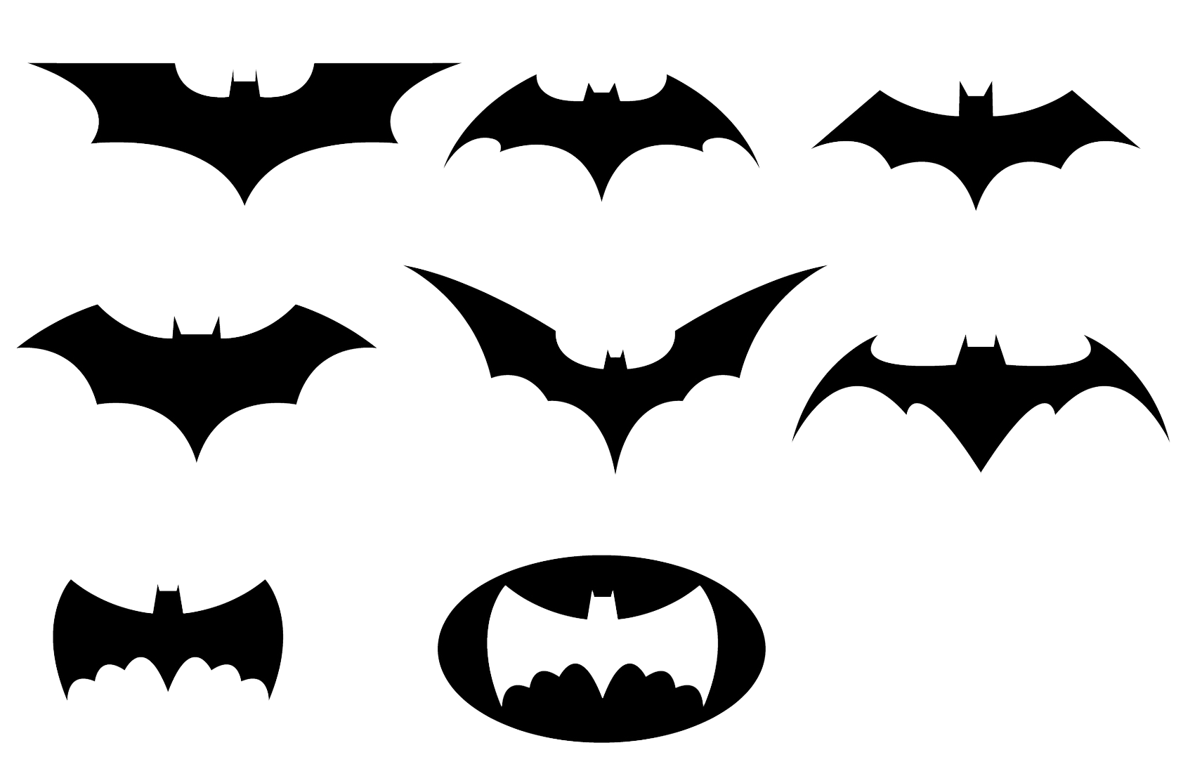 batman black and white logo clipart transparent background rh clipart info batman logo clipart black and white batman logo clipart black and white