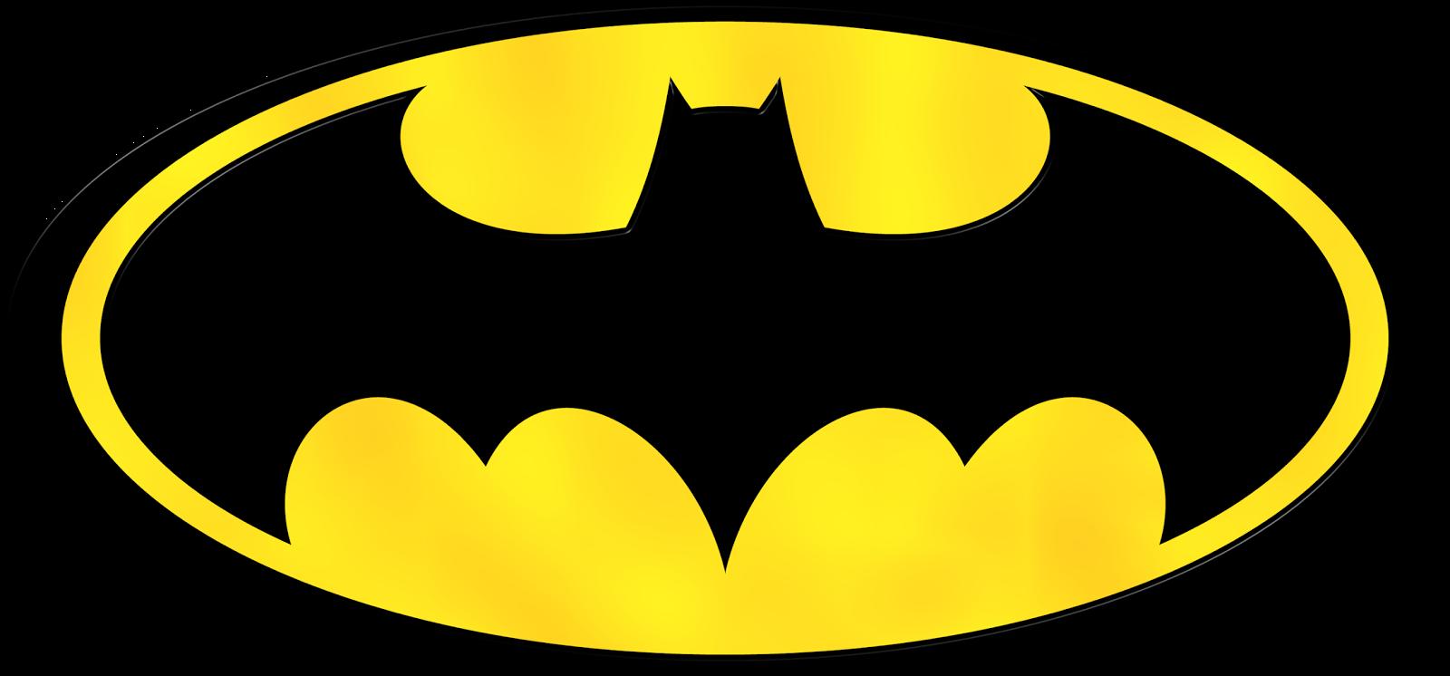 batman face clipart