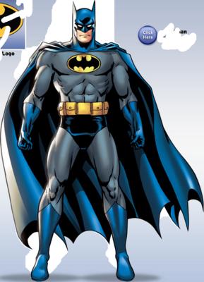 batman hd clip art png rh clipart info batman clipart images free batman clipart images