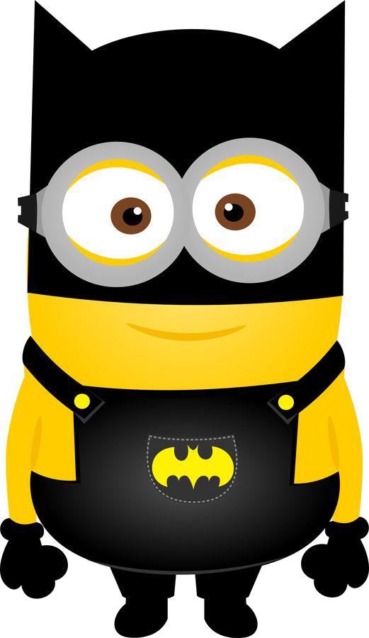 Snapchat Logo Vector Download