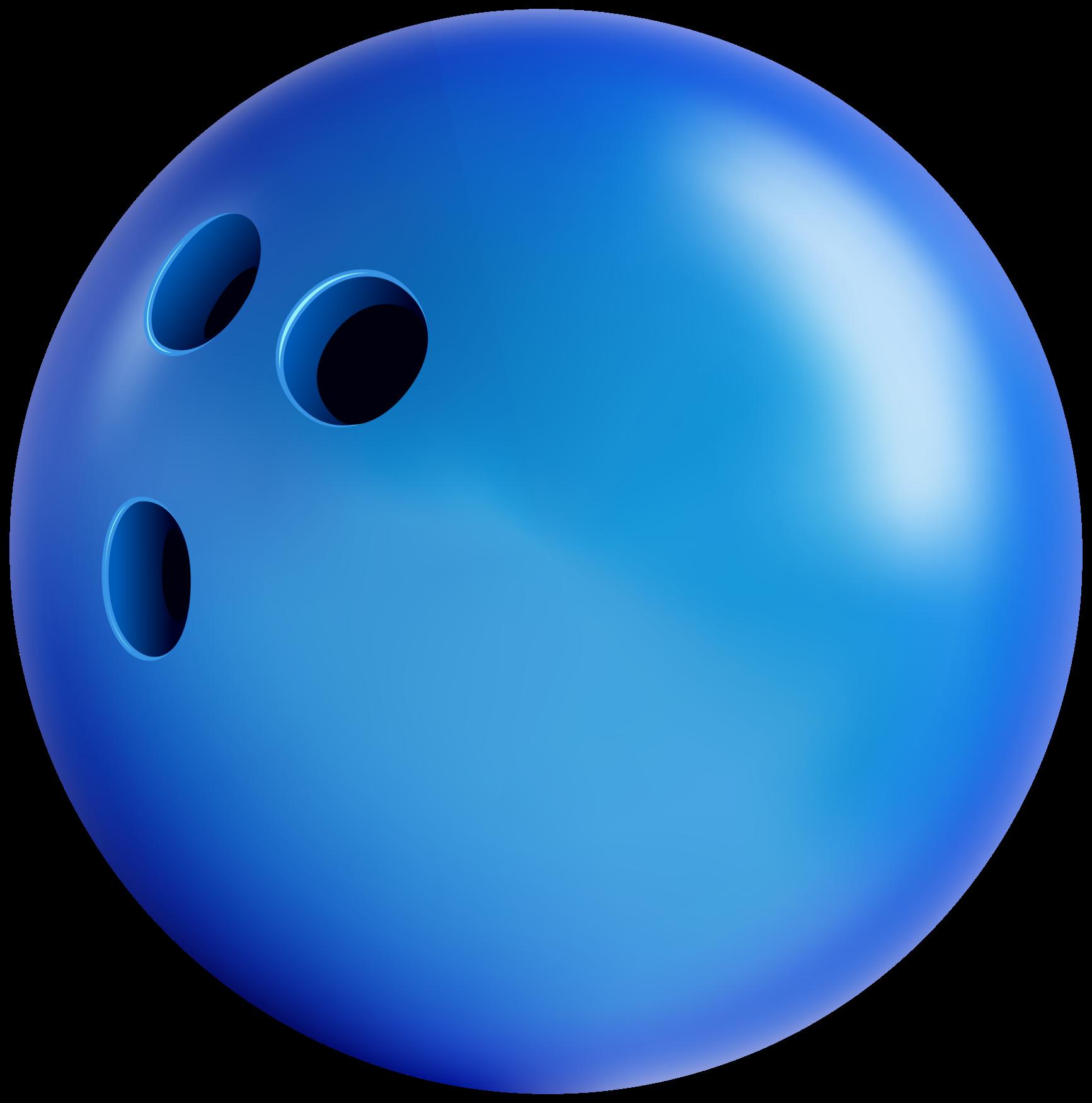 bowling ball png clip art rh clipart info pink bowling ball clip art bowling ball pictures clip art