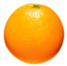 Orange PNG Clipart