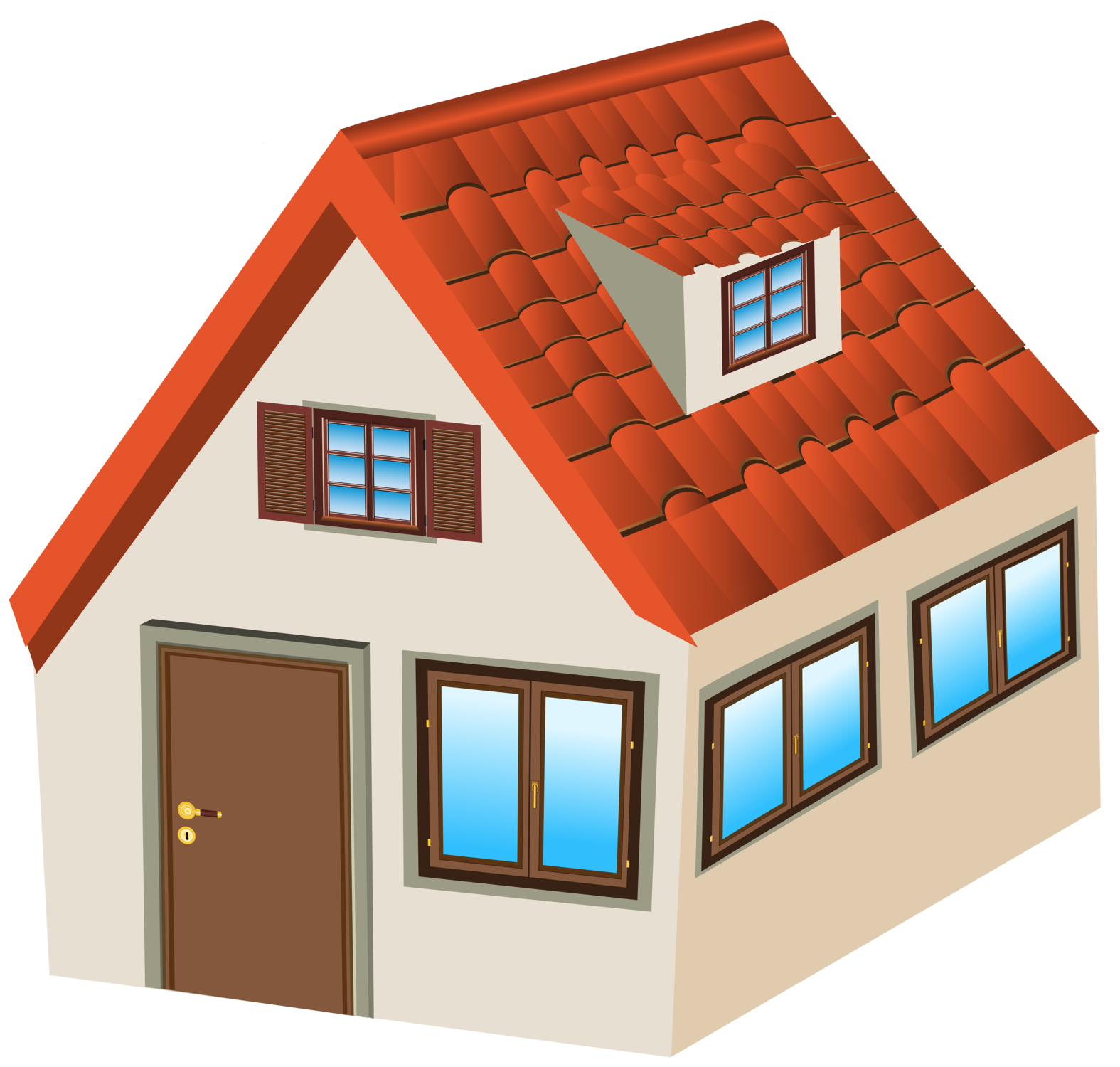 clip clipart houses downloads clipartpng link
