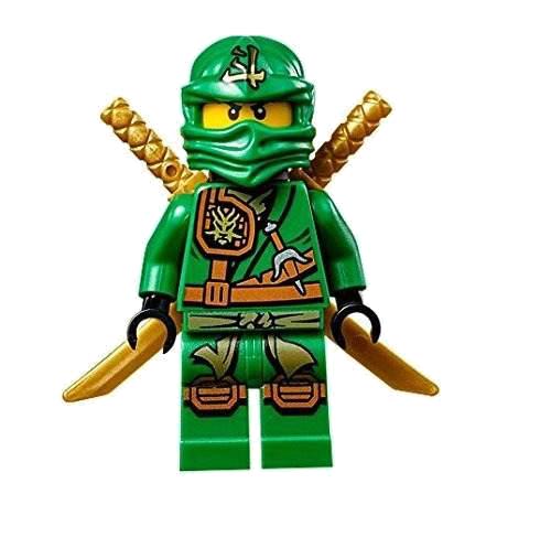 lloyd ninjago ninja lego clip art png