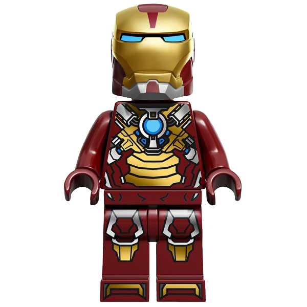 ironman clipart png lego png