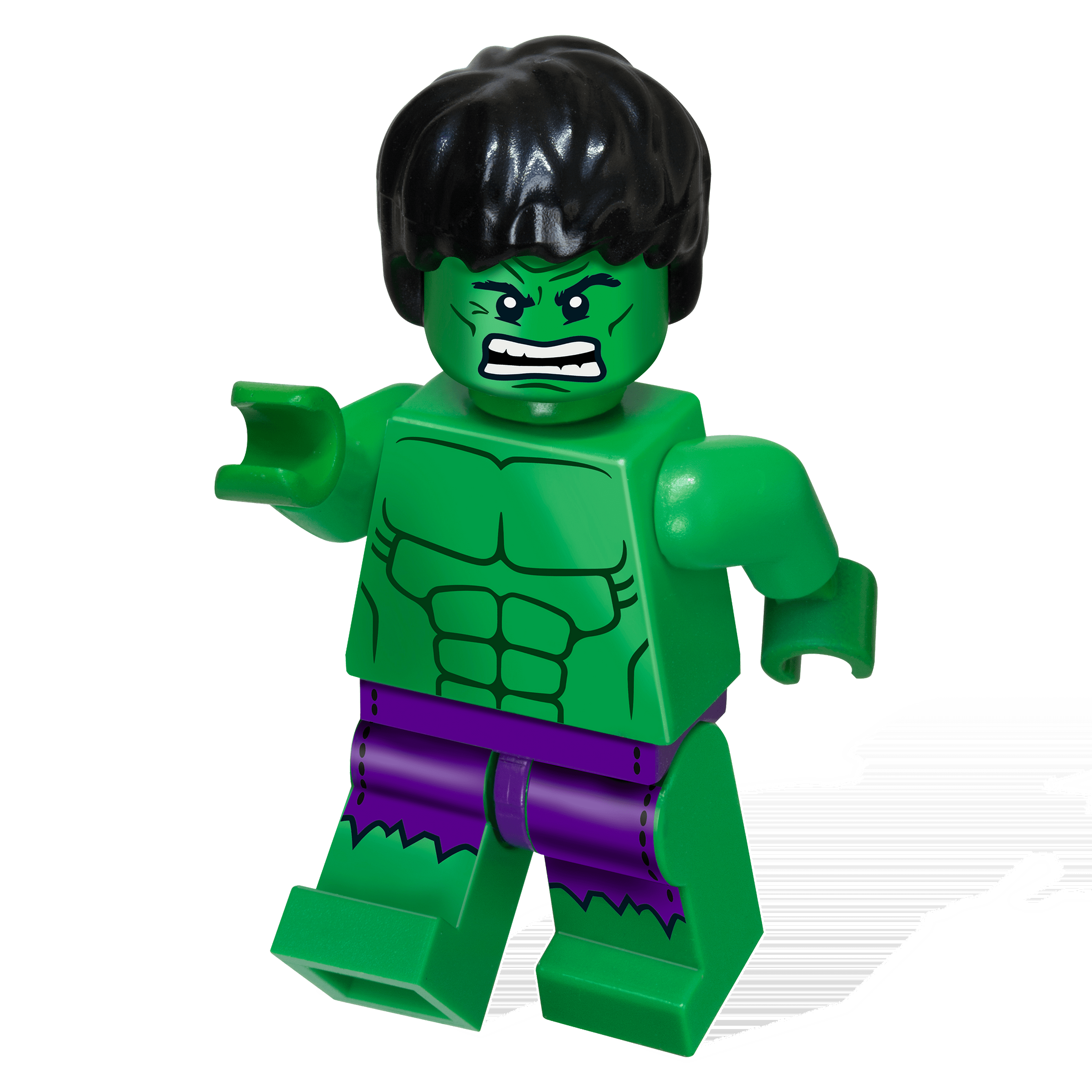 lego minifigure png - photo #30