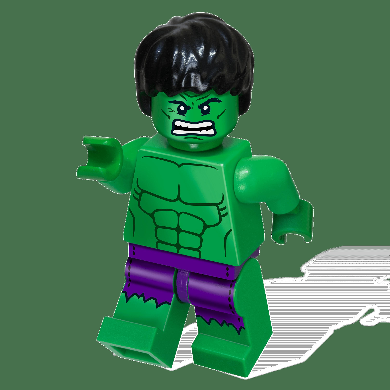 hulk lego clip art png no background rh clipart info lego clip art letters lego clipart black and white