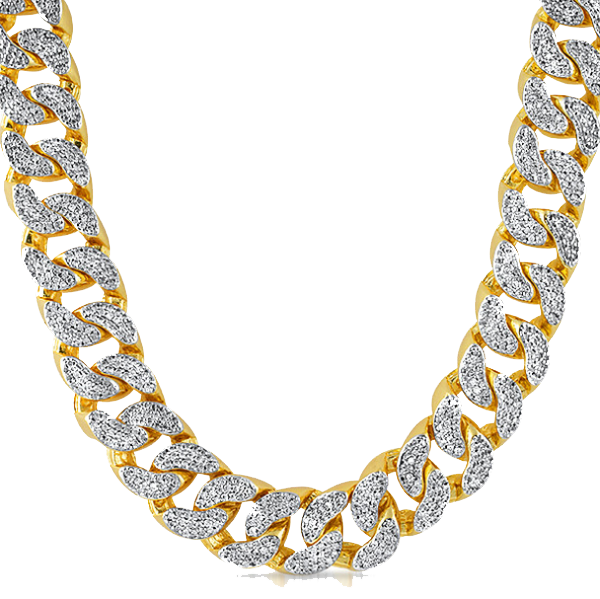 Life gold chain png hd thug life gold chain png hd voltagebd Images