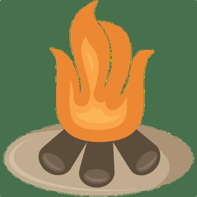 campfire png transparent campfire clipart images campfire clip art free images