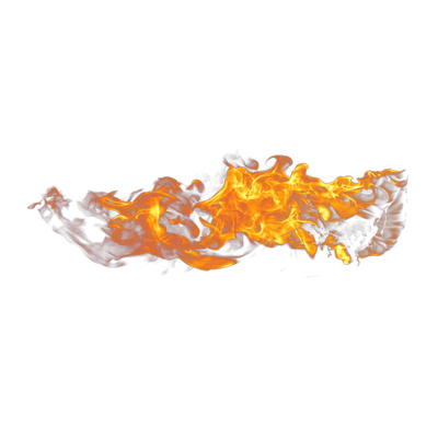 fire flames png transparent