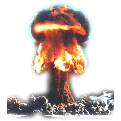 photo nuclear explosion png transparent clip art thank you employee appreciation clip art thank you god