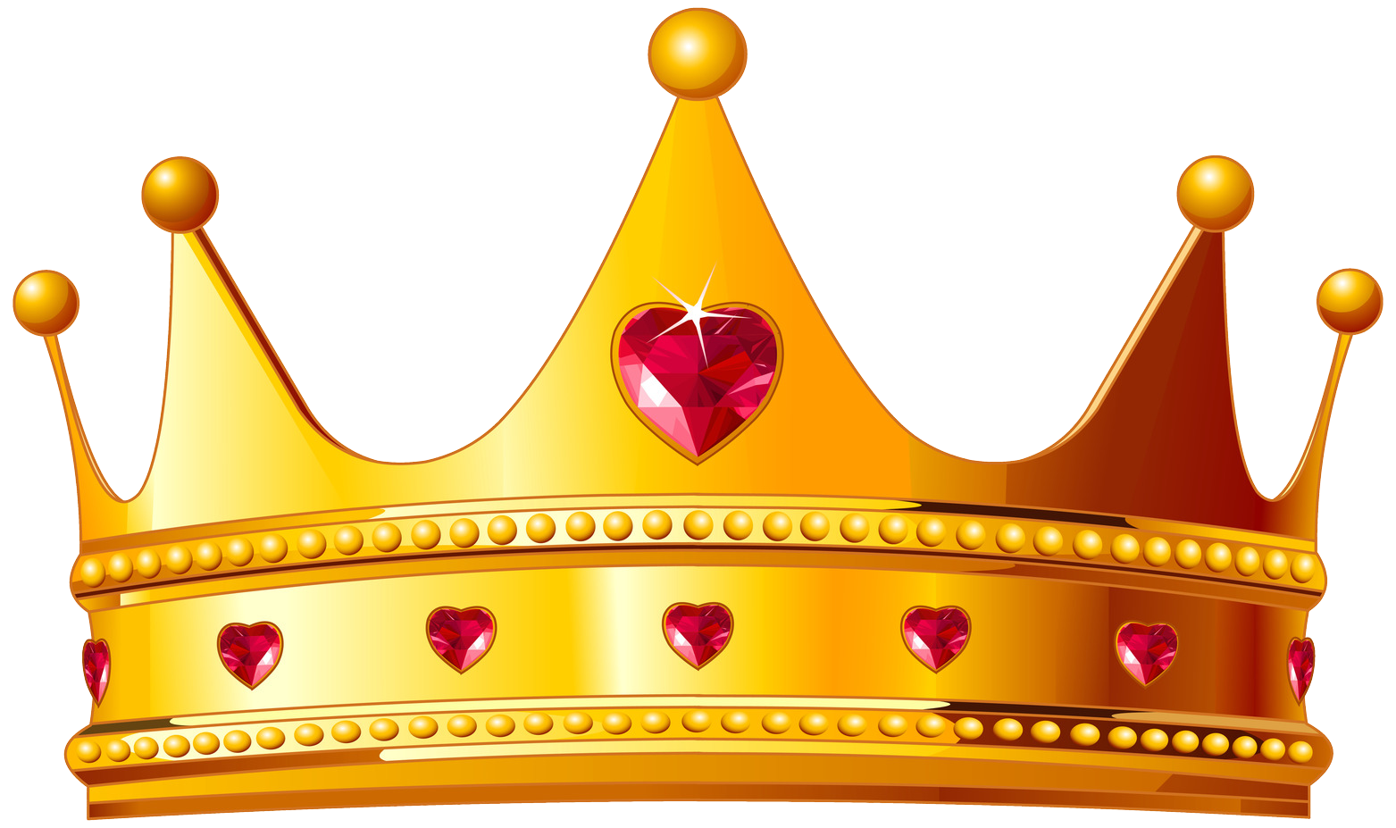 Full Hd Crown Png Transparent Background