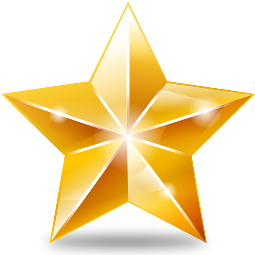 Star For A Christmas Tree: Christmas Tree Star Png Image Gallery 11