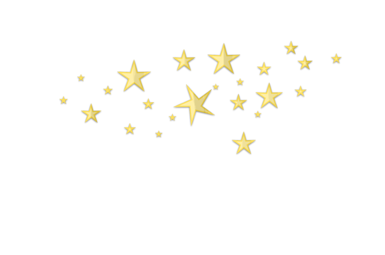 repin image stars png transparent stars on pinterest