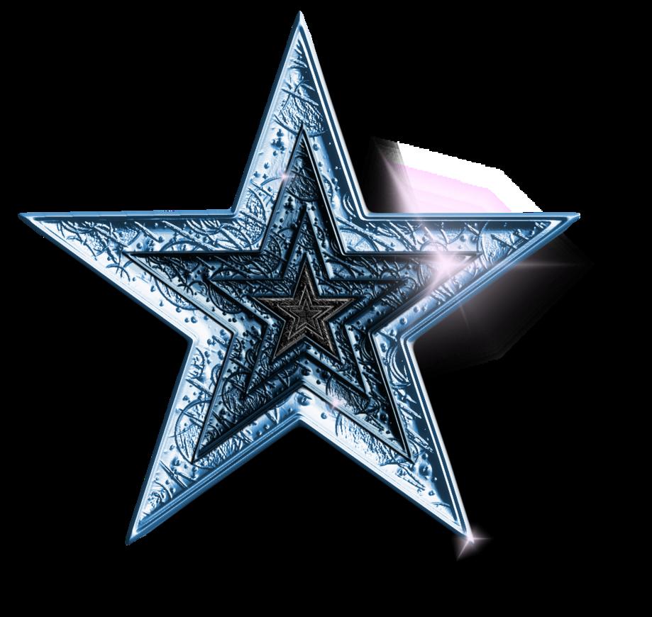 Blue Star Png By Jssanda On Deviantart 31