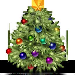 Christmas Clipart Transparent.Fir Tree Png Transparent Christmas Clipart