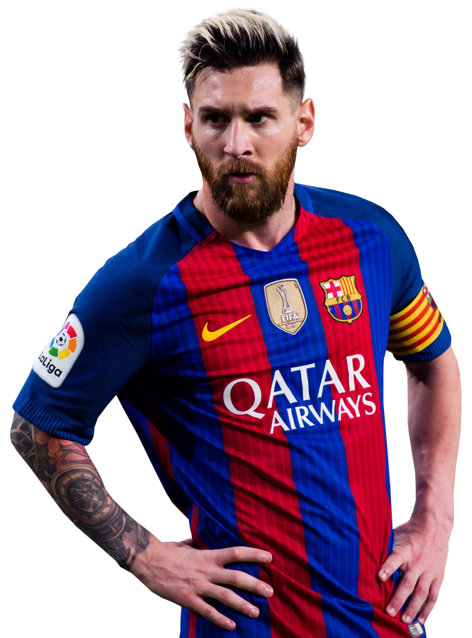 [Sondage] Personnages tiers ou guests - Page 35 1496071511lionel-messi-2017-fc-barcelone