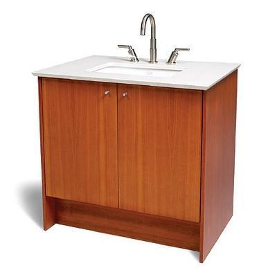 bathroom vanity on bath furnishings bath furniture available in 7 aw1KmY clipart