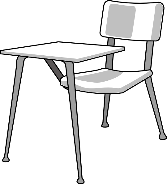 furniture school desk clip art 7yq717 clipart rh clipart info desk images clipart picture of a desk clipart