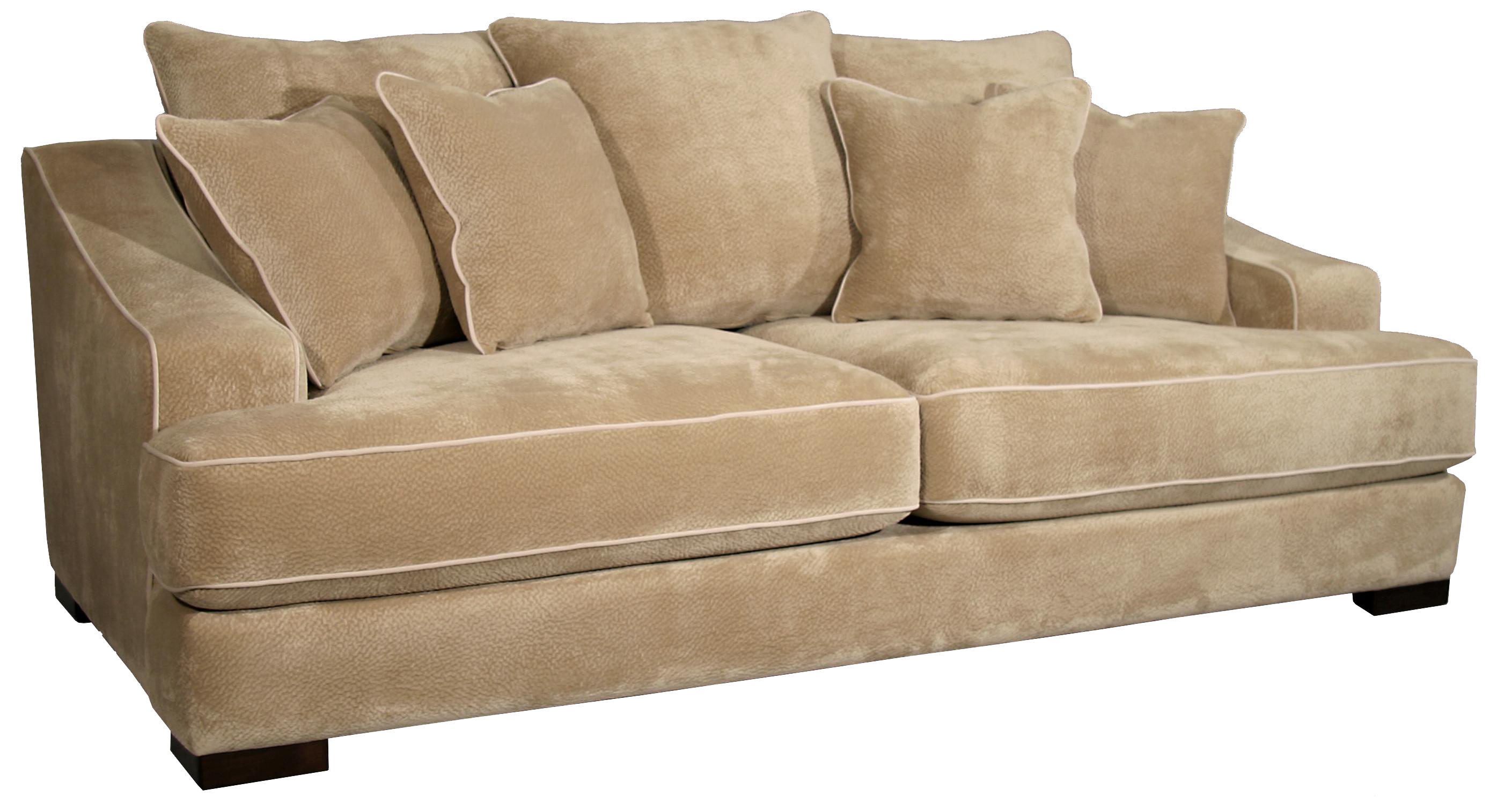 cooper sofa furniture png background