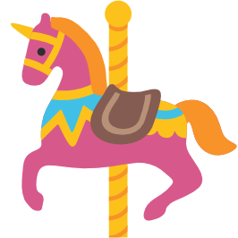 android carousel horse rh clipart info Fancy Carousel Horse Clip Art Fancy Carousel Horse Clip Art