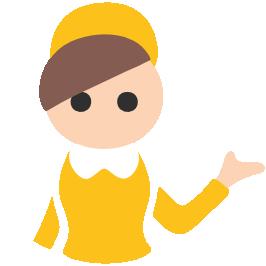 Pleasing Emoji Android Information Desk Person Download Free Architecture Designs Scobabritishbridgeorg