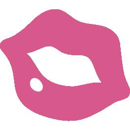 Kiss Mark Emoji Emoji Android Kiss Mar...