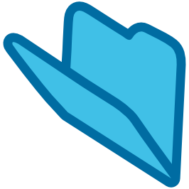 Emoji Android Open File Folder