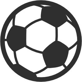 emoji android soccer ball