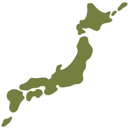 emoji android silhouette of japan