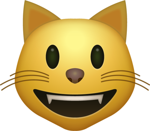 http://clipart.info/images/ccovers/1496184261Smiling-Cat-Emoji-Png-apple-hd-high-resolution.png