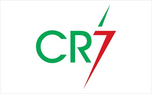 cr7 logo png cristiano ronaldo 7 logo