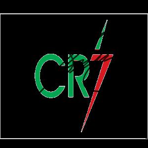 cr7 logo png ronaldo autograph