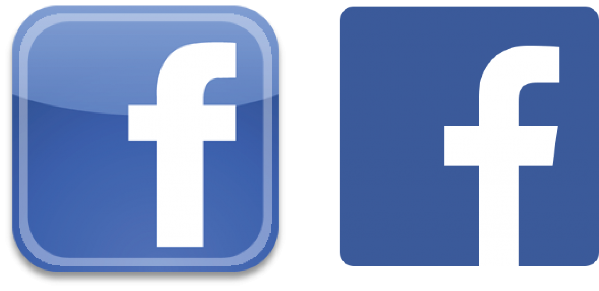 Fb Facebook Clipart Logo Png Icon Transparent