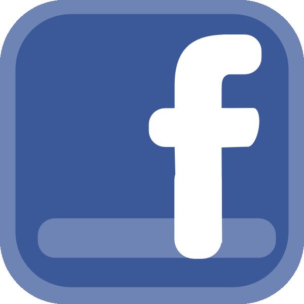 facebook icon clipart round rh clipart info facebook clip art logo facebook clipart 2016